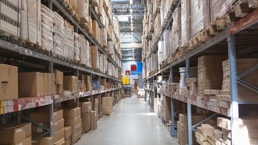 危险品仓库的安全距离是多少