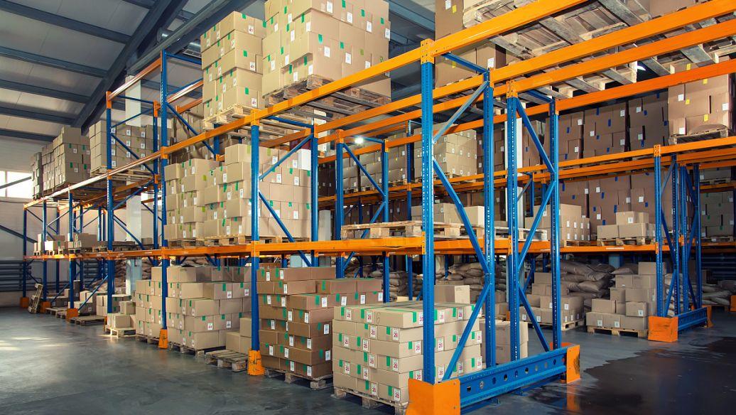仓储货架规范使用要求有哪些?