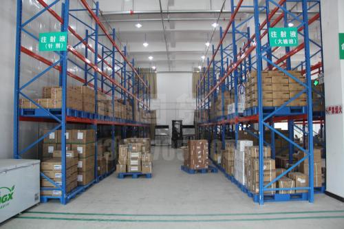 采购货架时有哪些因素会影响到货架价格?