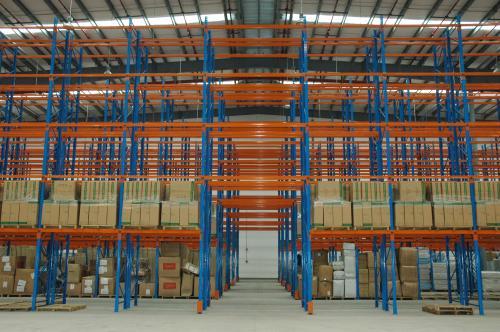 延长仓储货架使用寿命的方法有哪些